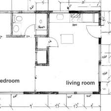 new construction house plans 2 new construction open floor plans house plans new construction