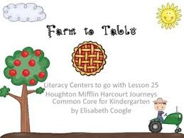 from farm to table from farm to table teaching resources teachers pay teachers