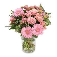 flowers delivered today flowers delivered today clare florist