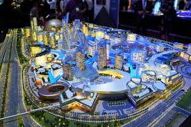 dubai mall floor plan mall of the world guide propsearch dubai
