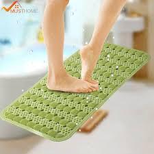 best 25 bathtub mat ideas on squishy store bathroom