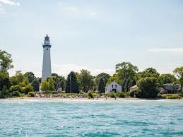 Wisconsin travel tips images Things to do in southeastern wisconsin jpg