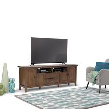 30 Inch Media Cabinet Best 25 80 Inch Tvs Ideas On Pinterest Entertainment Room Tv