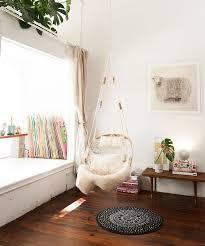 Stylish Unique Small Apartment Designs Best  Small Apartment - Best small apartment design
