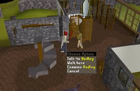 waterfall quest runescape quest guides 2007 rs help by zybez