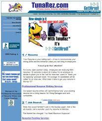 cv writing service us reviews best math homework help percentages