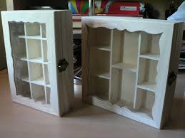 shadow box with shelves and glass door 119 best miniature shadowboxes images on pinterest shadow box