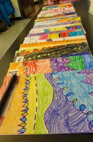 920 best 1st grade art projects images on pinterest elementary