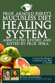 mucus acidic foods dr sebi alkaline diet pinterest acidic