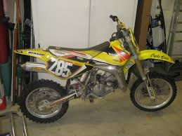 page 1 new u0026 used rm85 motorcycles for sale new u0026 used