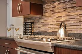 Aluminum Backsplash Kitchen Remodelwest Award Winning Remodeling Galleries Saratoga