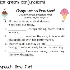 cloze practice worksheets mreichert kids worksheets