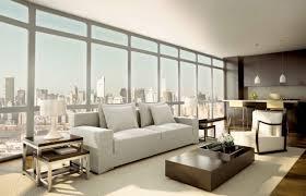 living room unforeseen modern living room set design