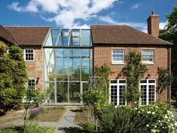 glass roof house the essential guide to glass