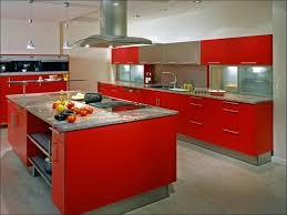 kitchen soapstone countertops cost granite suppliers marble