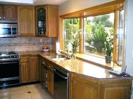 window treatment ideas for kitchen kitchen window treatment small kitchen windows treatment ideas