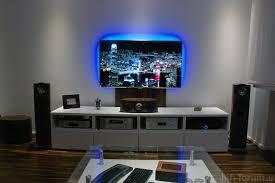 Wohnzimmer Heimkino Einrichten Bilder Furs Wohnzimmer Alle Ideen Für Ihr Haus Design Und Möbel