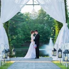 wedding venues in fayetteville nc vizcaya villa 13 photos venues event spaces 839 ster rd