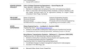 engineering proposal template resume job description of bartender for resume awesome military