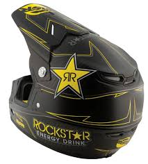 rockstar motocross boots msr rockstar mav 2 helmet available at motocrossgiant com