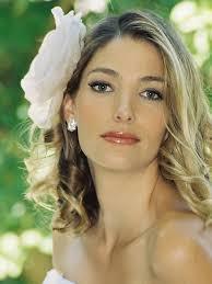 wedding makeup sydney sydney based makeup artist