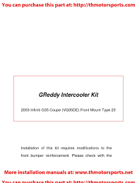 download infiniti g35 hvac self diag docshare tips
