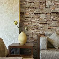 wand gestalten mit steinen ausgezeichnet wand gestalten mit steinen durch andere ziakia