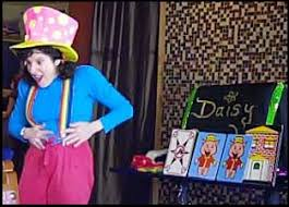 clown for birthday party nj kids magician nyc childrens birthday party magic clown entertainment