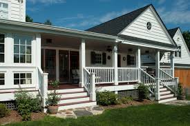 house porch how to adding a porch to your house house style and plans