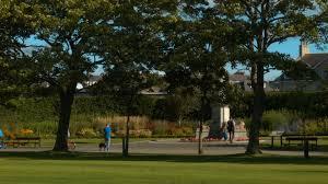 properties for sale in aberdeen scotland from aspc