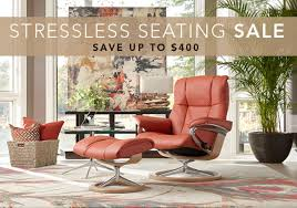 Next Sofas Clearance Modern Curated Contemporary Furniture Boston Furniture