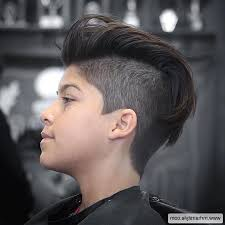 hair cuts back side back side haircuts 2018 hairstyles designs