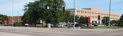 Des Plaines Il by Holy Family Medical Center Des Plaines Illinois Hospital
