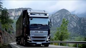 volvo truck parts uk new volvo truck volvo fh 2013 new volvo fh 2013 youtube