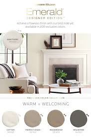 what type of sherwin williams paint is best for kitchen cabinets sherwin williams warm welcoming palette warm interior