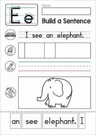 best 25 letter e activities ideas on pinterest letter e letter
