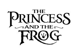 princess frog font esteban4058 fontspace