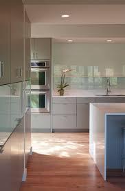 contemporary kitchen cabinet ideas 27 chic modern contemporary kitchen cabinet ideas sebring