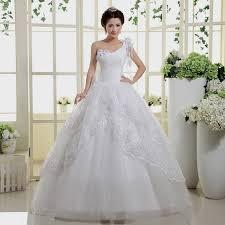 princess style wedding dresses size wedding dresses princess style naf dresses
