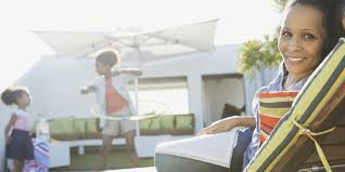enjoying a staycation 15 tips to keep it frugal and fun huffpost