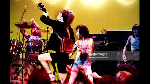 acdc tatoos ac dc 1978 10 23 nijmegen holland sin city live youtube