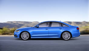 audi a6 price in us audi announces us spec competition models a6 starts at 67 600