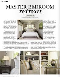 home decor and renovations home decor and renovations october 2013 laura stein interiors
