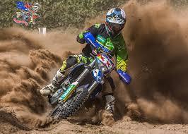 ama motocross 2014 smarty u0027s moto wrap for april 22 2014