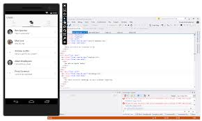 visual studio 2015 and visual studio 2013 update 5 released the