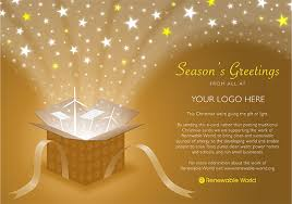 christmas picture cards christmas cards renewable world