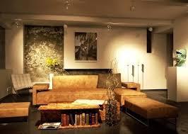 wohnzimmer einrichten brauntne uncategorized kühles einrichten wohnzimmer mit wohnzimmer