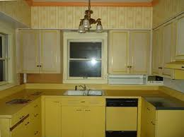 kitchen furniture shopping contemporary kitchen cabinets ikea shopping ikea catalog