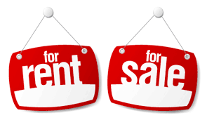 homes for sale and rent targer golden dragon co