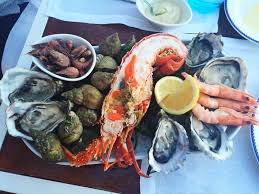 deco cagne chic cuisine riviera guide a conversation